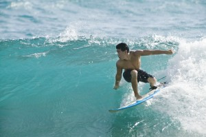 fitness for surfers 1