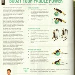 SmorgasboarderArticle - Paddle Power