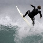 leg exercises for surfing