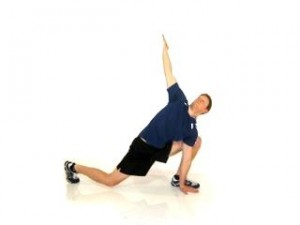 exercises for surfing 1