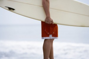 training for surfers 1