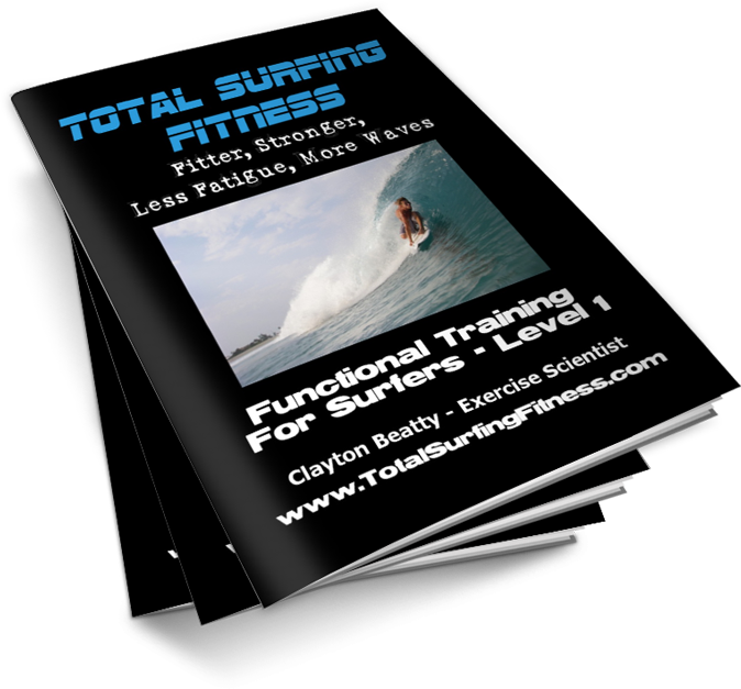 surf workouts 1